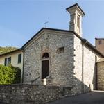 chiesa di san bernardino arcellasco erba (1)