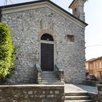 chiesa di san bernardino arcellasco erba (2)