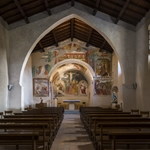 chiesa di san bernardino arcellasco erba (3)