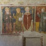 chiesa di san bernardino arcellasco erba (4)