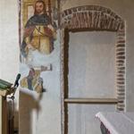 chiesa di san bernardino arcellasco erba (5)