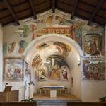 chiesa di san bernardino arcellasco erba (6)