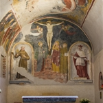chiesa di san bernardino arcellasco erba (7)