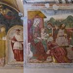 chiesa di san bernardino arcellasco erba (9)
