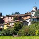 chiesa di san bartolomeo parravicino erba (2)
