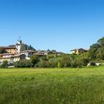 chiesa di san bartolomeo parravicino erba (3)