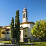 chiesa di san cassiano buccinigo erba (1)