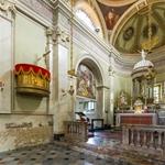 chiesa di san cassiano buccinigo erba (5)