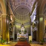 chiesa di santa marta erba (4)