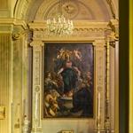 chiesa di santa marta erba (7)