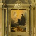 chiesa di santa marta erba (8)