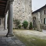 torre di buccinigo erba (2)