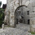 borgo di villincino erba (3)