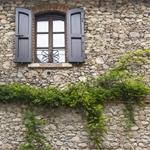 borgo di villincino erba (5)