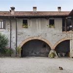 borgo di villincino erba (7)