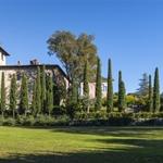 castello di casiglio parravicino erba (4)
