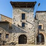 castello pomerio erba (1)