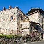 castello pomerio erba (2)