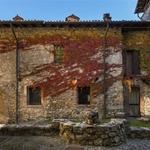 castello pomerio erba (5)