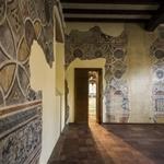 castello pomerio erba (9)