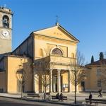 chiesa di santa maria nascente erba (1)