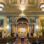 chiesa di santa maria nascente erba (2)