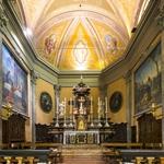 chiesa di santa maria nascente erba (3)