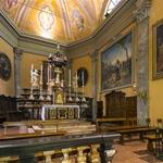 chiesa di santa maria nascente erba (5)