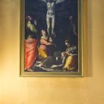 chiesa di santa maria nascente erba (6)