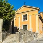 chiesa di san martino carella eupilio (1)