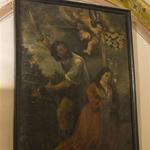 chiesa di san martino carella eupilio (10)