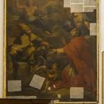 chiesa di san martino carella eupilio (12)