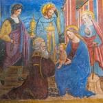 chiesa di san martino carella eupilio (13)