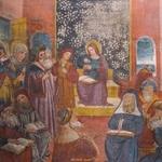 chiesa di san martino carella eupilio (14)