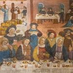 chiesa di san martino carella eupilio (15)
