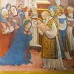 chiesa di san martino carella eupilio (16)
