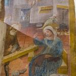 chiesa di san martino carella eupilio (17)