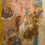chiesa di san martino carella eupilio (18)
