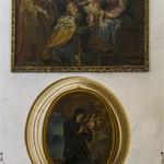 chiesa di san martino carella eupilio (19)