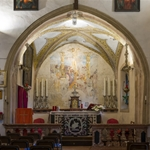 chiesa di san martino carella eupilio (2)