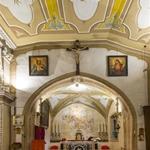 chiesa di san martino carella eupilio (3)