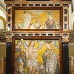 chiesa di san martino carella eupilio (4)