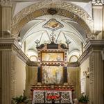 chiesa di san martino carella eupilio (5)