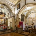 chiesa di san martino carella eupilio (6)