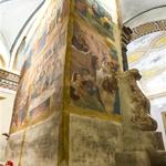 chiesa di san martino carella eupilio (7)