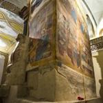 chiesa di san martino carella eupilio (8)