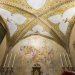 chiesa di san martino carella eupilio (9)
