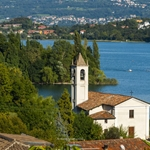 chiesa di san lorenzo penzano eupilio (1)