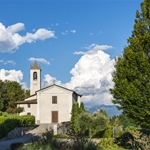 chiesa di san lorenzo penzano eupilio (2)