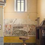 chiesa di san lorenzo penzano eupilio (6)